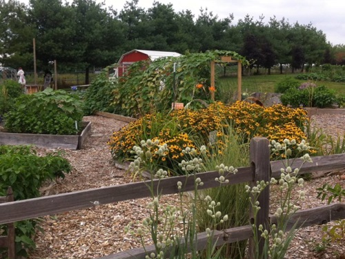 southern-boone-learning-garden