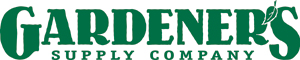 gardeners supply logo