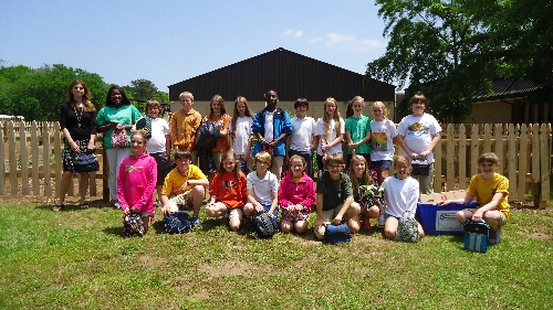 fairhope-intermediate-school